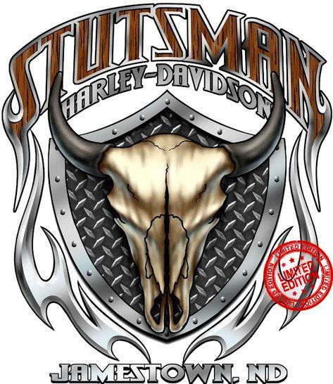 Stutsman