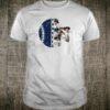 Yankees signatures shirt